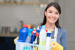 about-reliable-cleaners